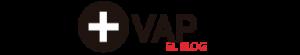 Plusvap Blog